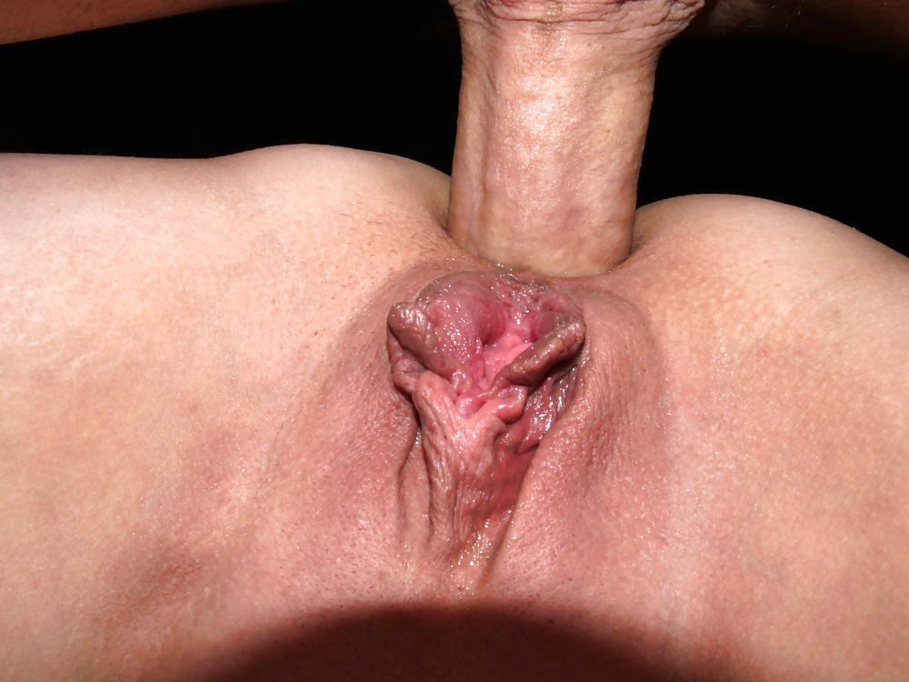 Pussy penetration gallery