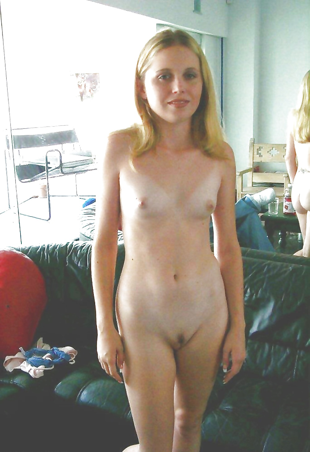 chicano girl naked handjob stepdad